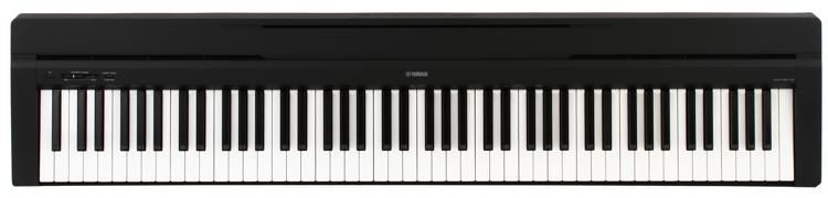 yamaha p71 review don t buy before reading this. Black Bedroom Furniture Sets. Home Design Ideas